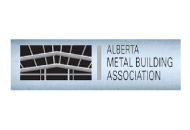 Alberta Metal Building Association