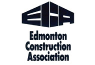 Edmonton Construction Association